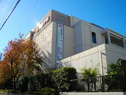 実践高等学校の偏差値・評判  高田馬場近隣の高校紹介シリーズ