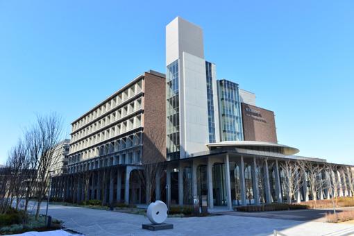 東京理科大学専門の対策 | 本番で圧勝の徹底対策シリーズ
