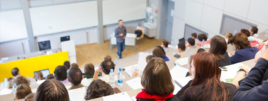 2020年大学入試改革をわかりやすく徹底解説!