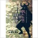 【使い方】眠れぬ夜の土屋の日本史|圧倒的に成績を伸ばす方法