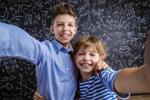 早慶への理系数学勉強法|最速最強数学