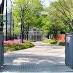 学習院高等学校の偏差値・評判 |高田馬場近隣の高校紹介シリーズ