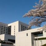 中央大学商学部【日本史】 |本番で圧勝の徹底対策シリーズ