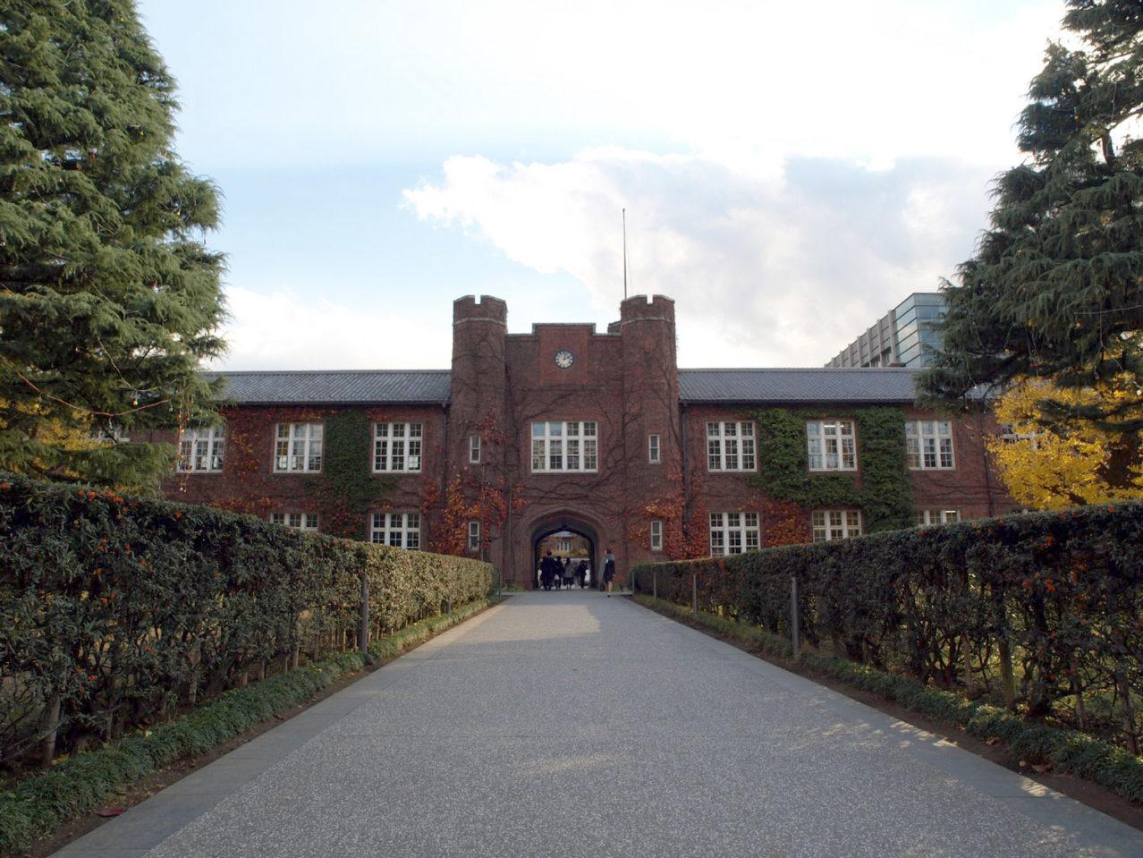 立教 大学 コミュニティ 福祉 学部