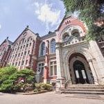 慶應義塾大学看護医療学部 | 偏差値30から本番で圧勝するための徹底対策