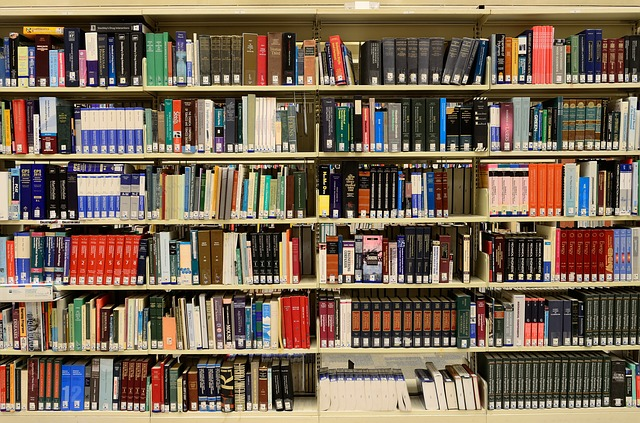 早稲田大学国際教養学部に合格するための参考書(英語)