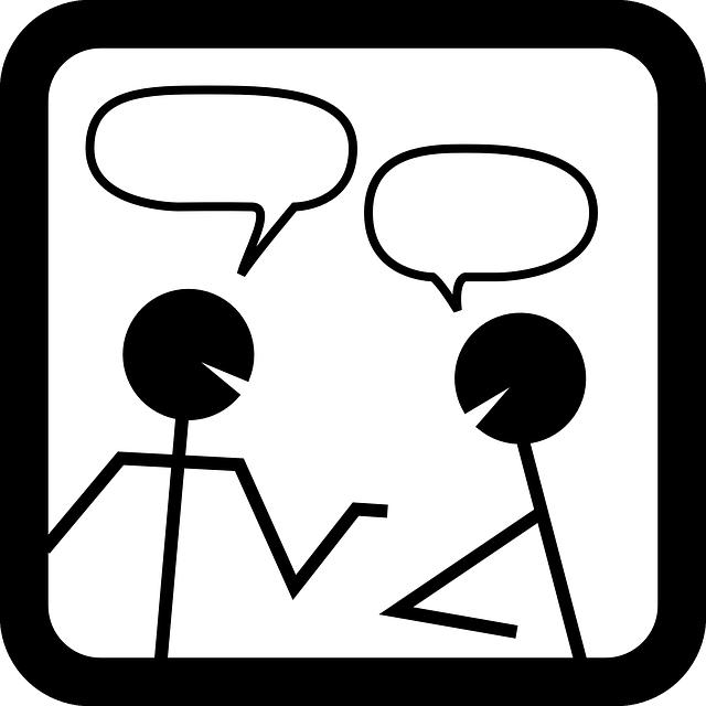 次世代英語テスト!TEAPスピーキングの特徴と対策を徹底解説!