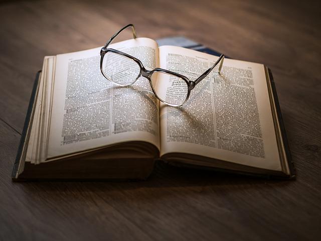 英語検定2級リーディングの徹底対策| 大学受験でも使える級を確実に合格する!