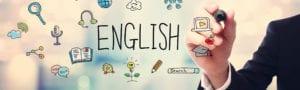 英語4技能対応試験の徹底攻略法