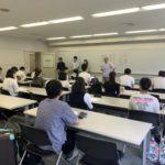 2019年10月27日 塾生でない方向け| 偏差値を10あげる早稲田、慶應勉強法指導会