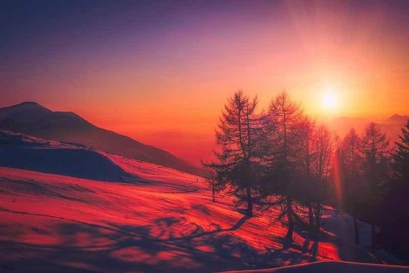 2019-20年|センター私大対策冬期講習