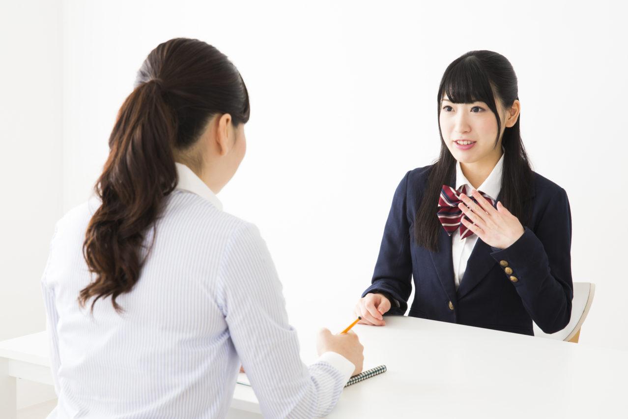 早稲田の国際教養に行きたいのですが、英語ができません。。間に合いますか?|新方式に合わせて解答します